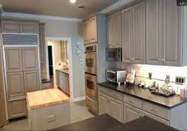 Kitchen Remodeling Projects Kitchen Renvoations Lamonte Kitchen New Kitchen Remodel Houston Tx Property