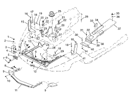 watch more like 1994 ford explorer vacuum diagram ford explorer fuse panel diagram on 94 explorer vacuum diagrams
