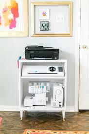 Ikea Printer Stand office amusing printer stand ikea home office furniture  ikea decoration ideas