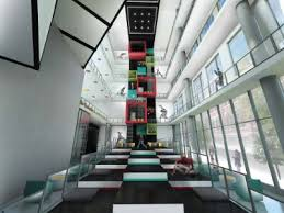 best interior design schools in usa. This Article Ranks The Top 10 - Best Interior Design Schools In USA For Provision Of Higher Education And Spatial Design. Usa