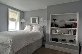 grey bedroom paint ideas. Exellent Paint Elegant Grey Bedroom Paint Gallery Guest Expert 10 Gray Decorating Ideas With C