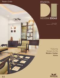 modern wood furniture design books. furniture design book imposing fevicol ideas 4.1 15 modern wood books