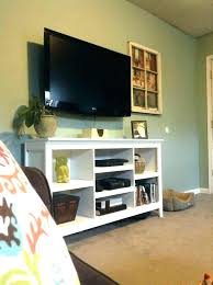 threshold tv stand threshold stand threshold stand threshold bookcase from target new stand wall halcyon green