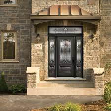 Door Design Lab Reviews Stylish Energy Efficient Entry Doors In Toronto Nordik