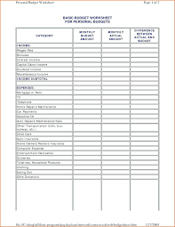travel budget worksheet corporate travel budget template business trip example