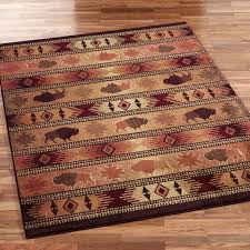 rugs at home depot ter rugs home depot area rugs 8x10