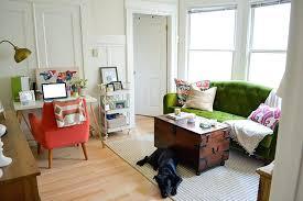 rearrange furniture ideas. Rearrange Furniture Your Living Room Ideas On How To Arrange Bedroom . I