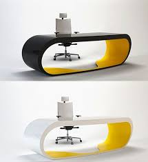 cool office desk. Brilliant Office 7 Cool Desks For Your Home Office In Office Desk T