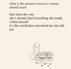 The Sun And Her Flowers Quotes Gorgeous Highlighted Poems The Sun And Her Flowers By Rupi Kaur Reader And