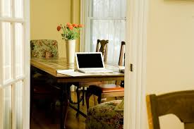 making a home office. Making A Home Office That Works For You