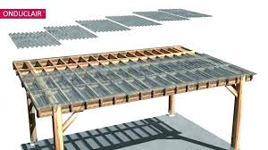 corrugated plastic roof twin wall panels home depot corrugated plastic roofing design ideas corrugated plastic