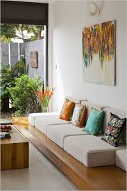 indian living room furniture. 74 best modern living room decoration ideas httpswwwfuturistarchitecturecom indian furniture g