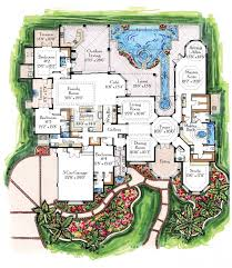 home floor plans. tropical house designs and floor plans prepossessing modern of samples home
