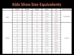 Louboutin Shoe Size Conversion Chart Christian Louboutin Shoe Chart Size