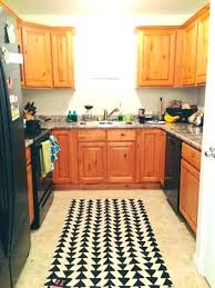 modern kitchen rugs modern kitchen rugs red washable exquisite black mat beautiful rug mixer sizes mod