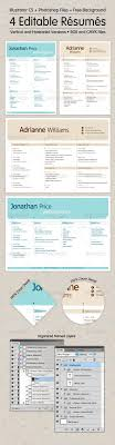 Pupillage Cover Letter Template Pay To Write Chemistry