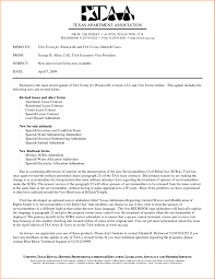 Free Printable Lease Agreement Texas Ideal 8 Apartment Lease