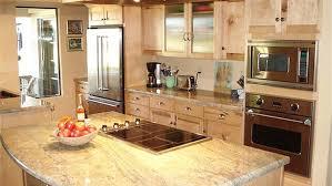 Kitchen Remodeling Richmond Va Interior Cool Design Inspiration