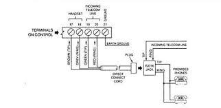 keypad wiring diagram adt keypad wiring diagram wiring diagram centurion keypad wiring diagram keypad wiring diagram adt keypad wiring diagram wiring diagram schemes