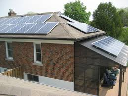 patio covers ground solar panels 1kw solar panel size solar panel patio solar panels solar pergola shade structures top 10 solar panels