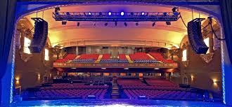 State Theater Portland Me Seating Chart Agt31374 2 The State Theater Portland Me Weve Been Here