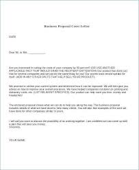 Catering Proposal Letter Magnificent 44 Unique Catering Proposal Example Images Dynamicditchers