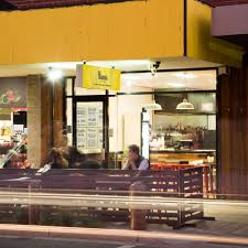 mama s kitchen is a contemporary eatery in blackrock on bayside melbourne it serves favourites that range from burgers souvas pizza and a selection of