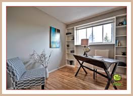 office staging. Perfect Staging See The Difference Professional Home Staging Makes With Office Staging