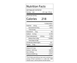 Gluten Free Jowar Flakes 250 Gm