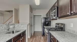 1 Bedroom Apartments In Alexandria Va Awesome Design Ideas