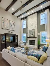 Small Picture Best 10 Tiles for living room ideas on Pinterest Best wood