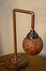 oriental lighting. wonderful lighting oriental pendant lighting to oriental lighting