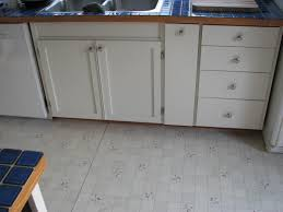 need an airless paint sprayer for cabinets 004 jpg