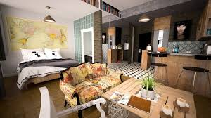 Home Design And Decor Shopping Home Design Decor Shopping for Android Download 3
