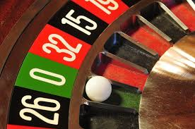 Place enormous bets on the Standard PG slot website!! | Msft Place