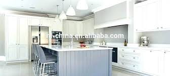 kitchen cabinets hartford ct full size of kitchen cabinets ct used kitchen cabinets ct fine com kitchen cabinets to go hartford ct
