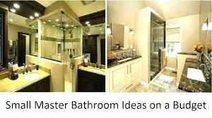 master bedroom with bathroom design ideas. Master Bedroom Bathroom Ideas And  With Design E
