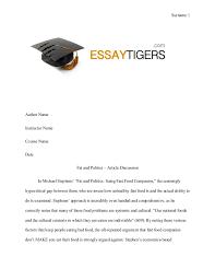 social darwinism essay