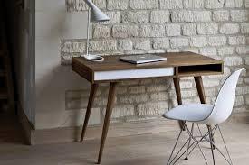 celine desk best desk for home office