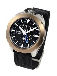 cool sport watches best sport watches spring cool sport watches