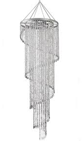 supple outdoor chandelier then common battery operated