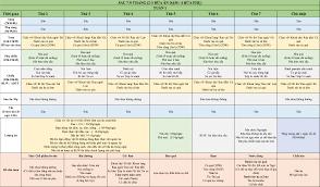 Ăn Dặm 3in1 Online - Ăn Dặm Từ Trái Tim Cho Bé 0 - 12m