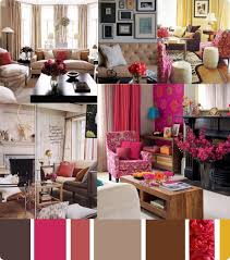 Pink Living Room Living Room Extraordinary Dusky Pink Living Room Ideas On Living