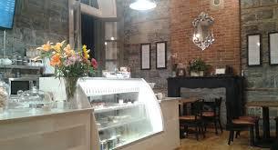 Cool Restaurant Furniture Ideas Grezu Home Interior Decoration