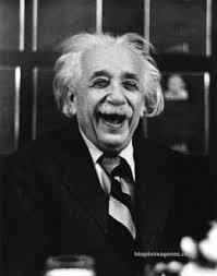 Albert Einstein GIF - Find & Share on GIPHY