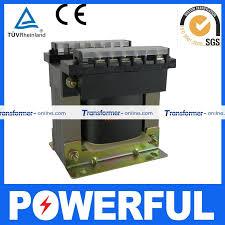 control transformer wiring diagram control image yokoyama control transformer wiring diagram yokoyama auto wiring on control transformer wiring diagram