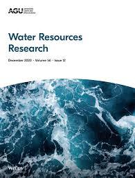Środek do uzdatniania wody 500 ml. Finiteness Of Steady State Plumes Liedl 2005 Water Resources Research Wiley Online Library