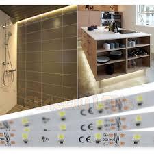 kitchen mood lighting. Image Is Loading LED-STRIP-LIGHTS-WARM-WHITE-LED-TAPE-KITCHEN- Kitchen Mood Lighting