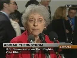 Roberts Nomination Hearing Reactions | C-SPAN.org