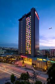 garden inn hotel. Download Hi-Resolution Version For Print Media » Garden Inn Hotel P